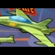 Awesome Planes online game